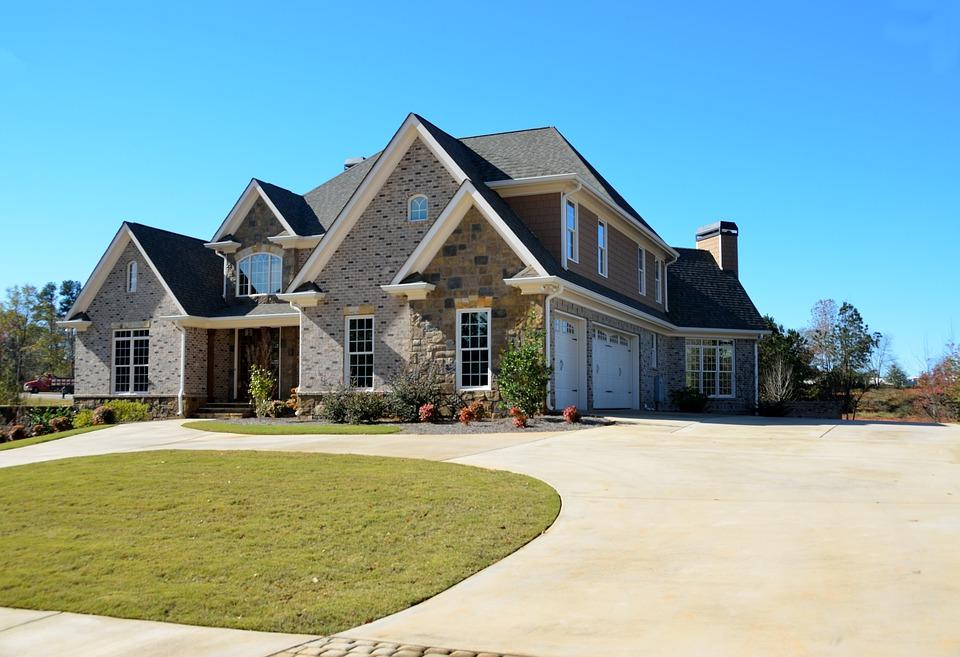 Companies That Buy Houses In Georgia